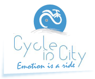 Cycle in City | Emotion is a ride